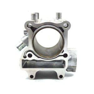 Cylinder Comp 1210AK59A10