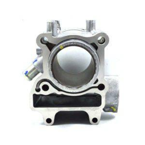 Cylinder Comp 1210AKZR600