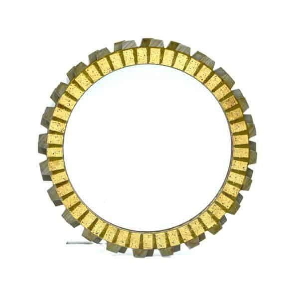 Disk Clutch Friction 22201KWB603