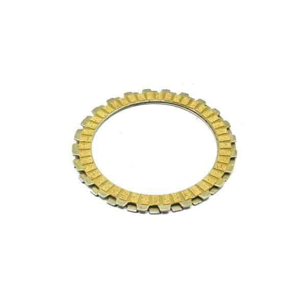 Disk Clutch Friction 22201KWW741