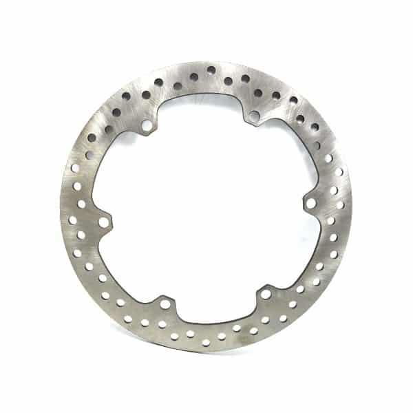 Disk FR Brake 45251K56N01