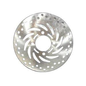 Disk FR Brake 45251KWB921