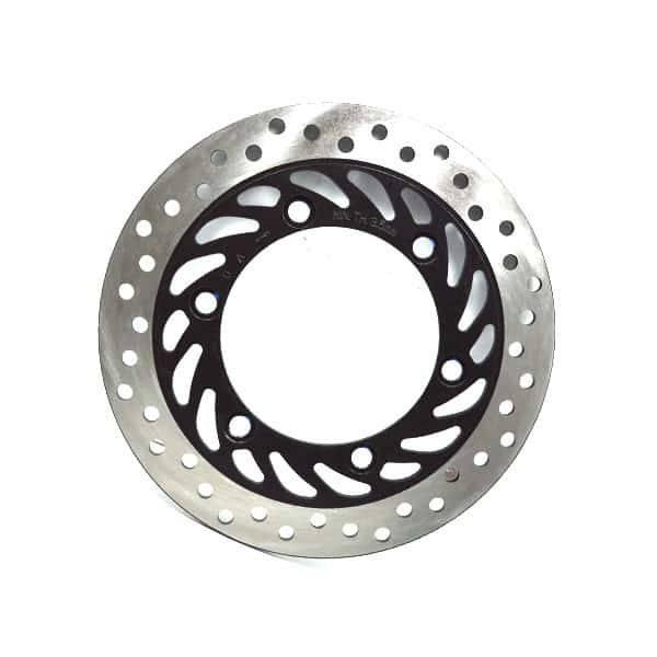 Disk FR Brake (SS) 45251K15901