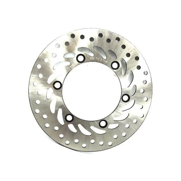 Disk Front Brake 45251K18901