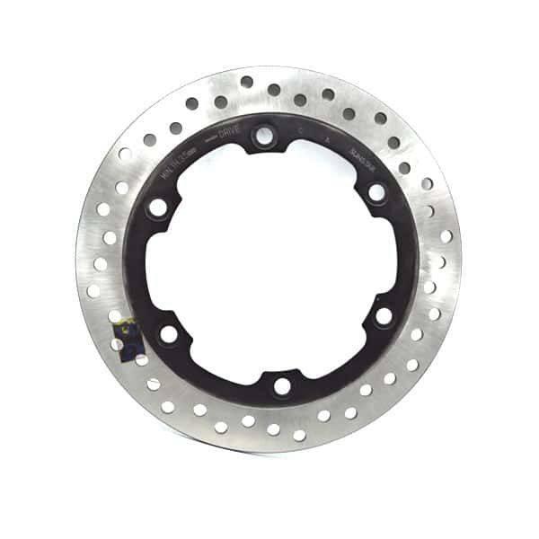 Disk Front Brake 45251KCJ662
