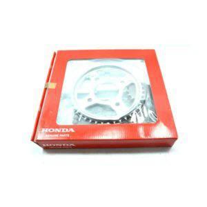 Drive Chain Kit 06401K56N00