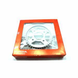 Drive Chain Kit 06401K56N11