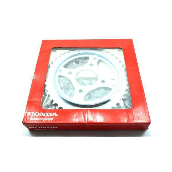 Drive Chain Kit 06401KCJ690