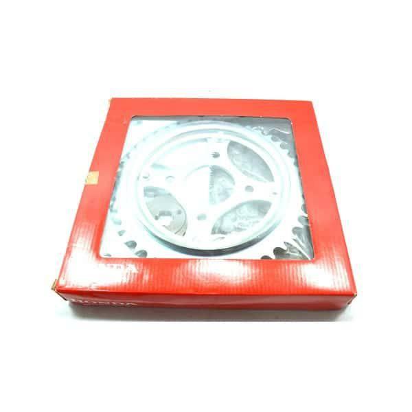 Drive Chain Kit 06401KCJ691