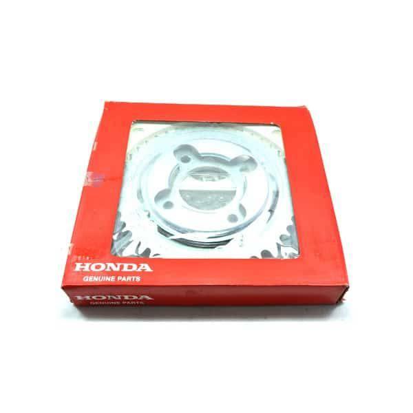 Drive Chain Kit 06401KEH900
