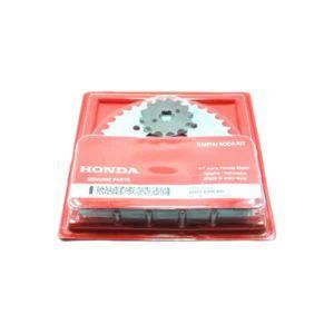 Drive Chain Kit 06401KWB900