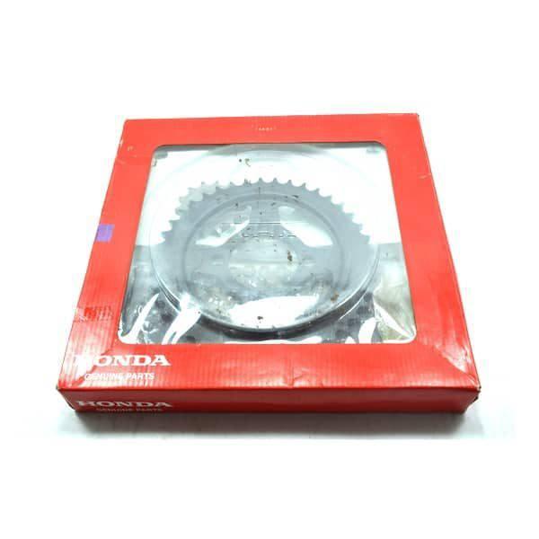 Drive Chain Kit 06401KWC900