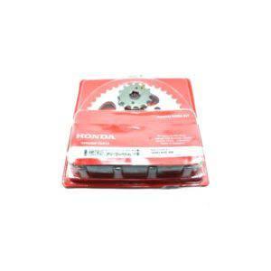 Drive Chain Kit 06401KYE900
