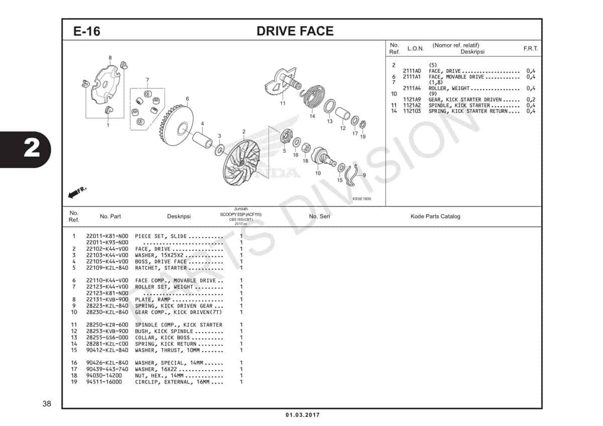 E16-Katalog-Suku-Cadang-Honda-Scoopy-eSP-K93