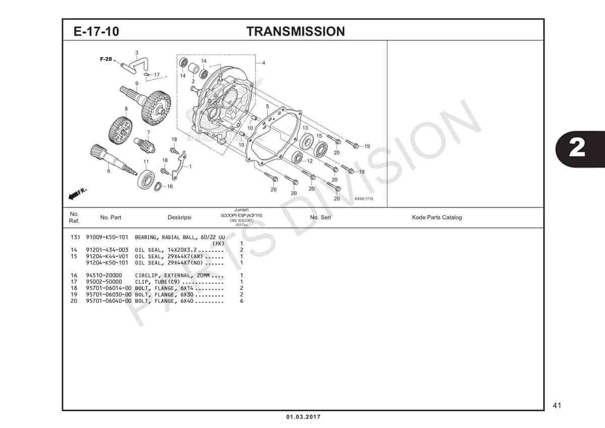 E17-10-2-Transmission-Katalog-Scoopy-eSP-K93