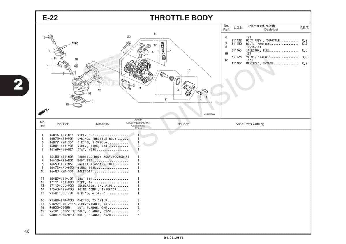 E22-Throttle-Body-Katalog-Scoopy-eSP-K93