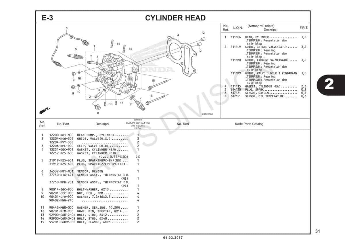 E3-Cylinder-Head-Katalog-Scoopy-eSP-K93