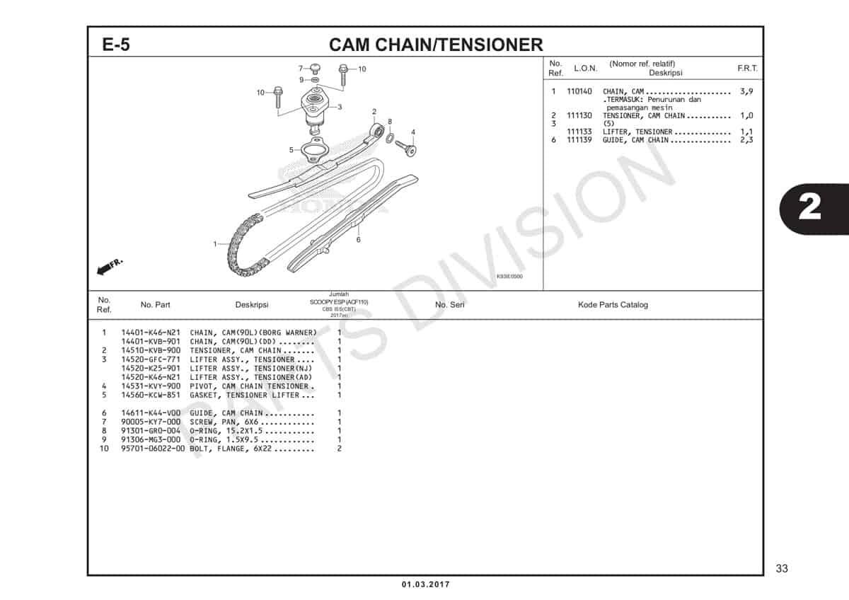 E5-Cam-Chain-Tensioner-Katalog-Scoopy-eSP-K93