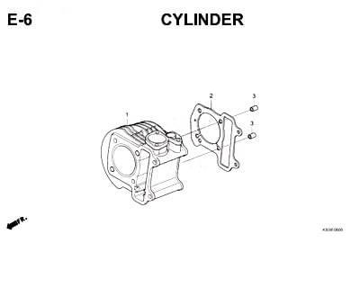 E6-Cylinder-Katalog-Scoopy-eSP-K93