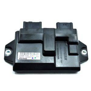 Eng Control Unit 30400K46N31