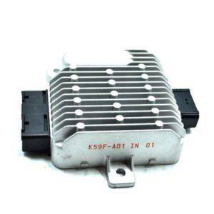 Eng Control Unit 30400K59A01