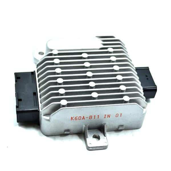 Eng Control Unit 30400K60B11