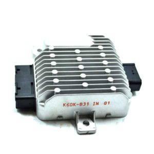 Eng Control Unit 30400K60B31