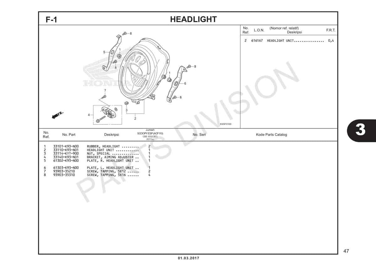 F1-Headlight-Katalog-Honda-Scoopy-eSP-K93