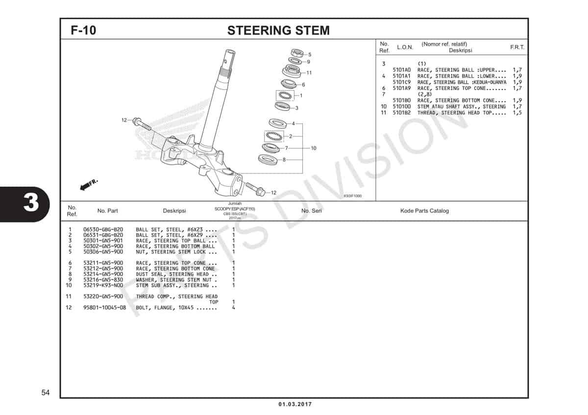 F10-Steering-Stem-Katalog-Honda-Scoopy-eSP-K93