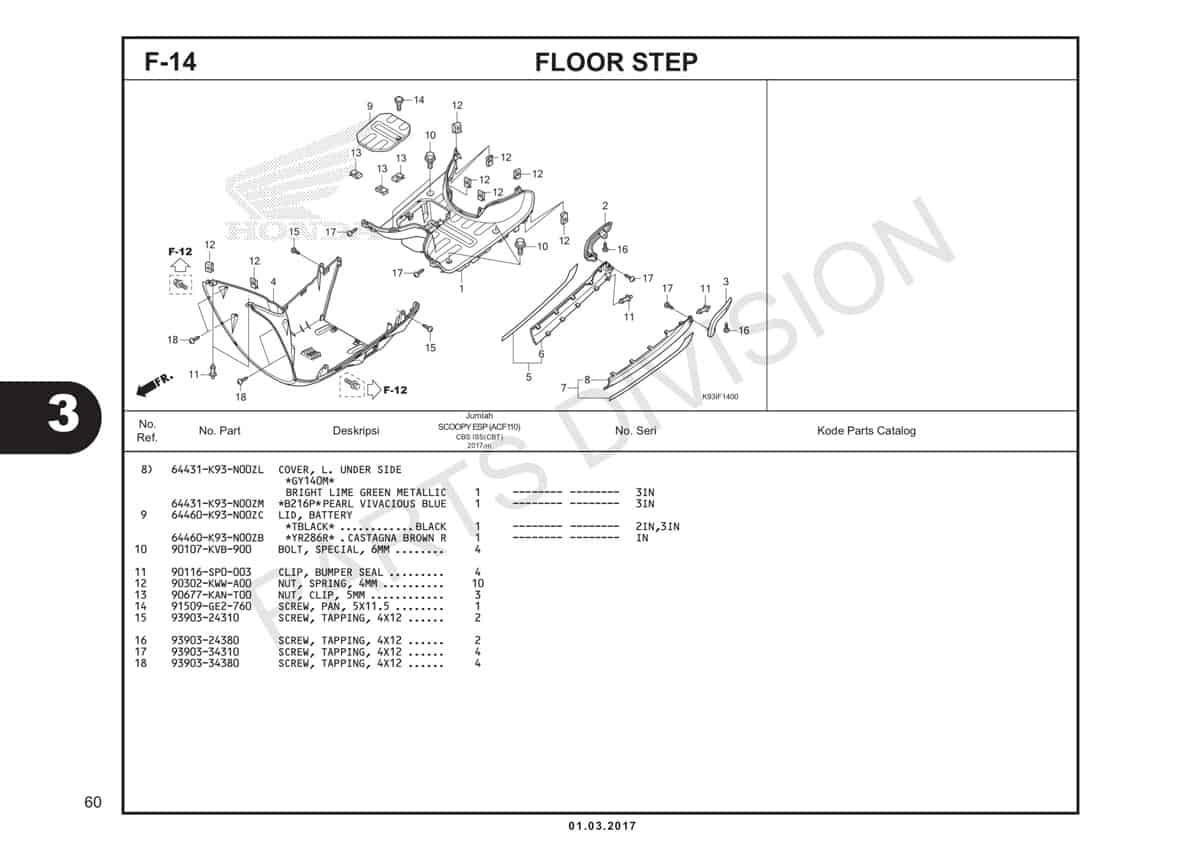 F14-1-Floor-Step-Katalog-Honda-Scoopy-eSP-K93