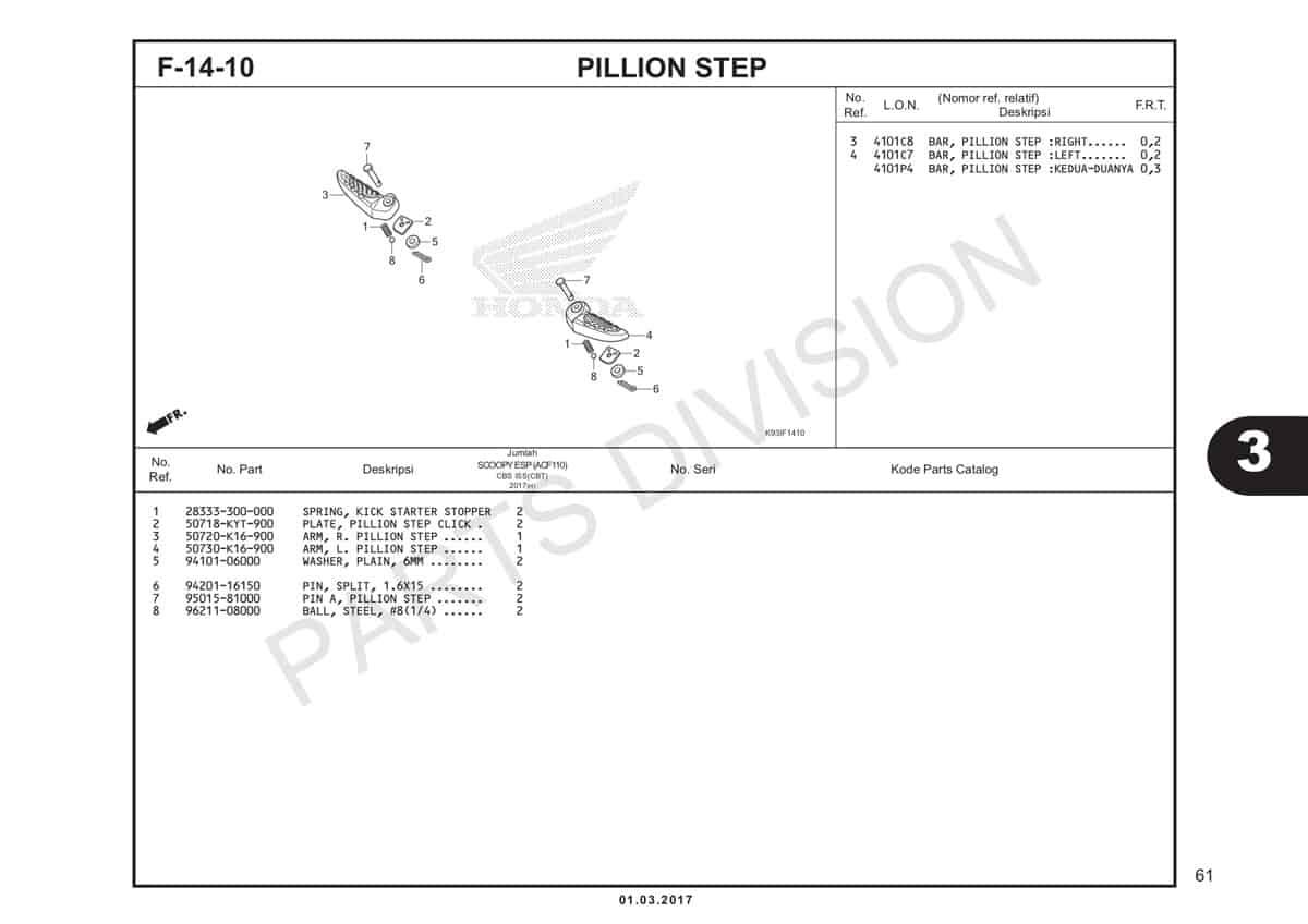 F14-10-Pillon-Step-Katalog-Honda-Scoopy-eSP-K93