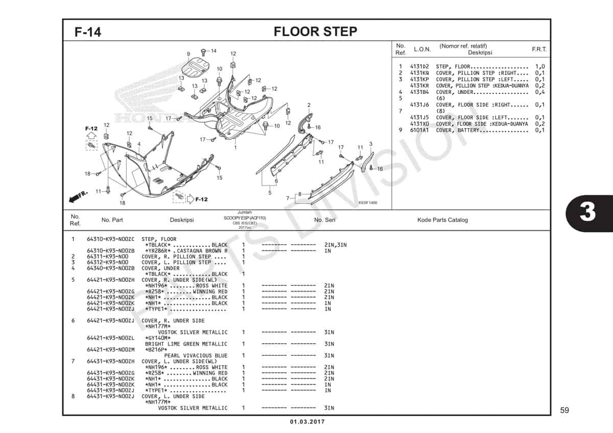 F14-Floor-Step-Katalog-Honda-Scoopy-eSP-K93