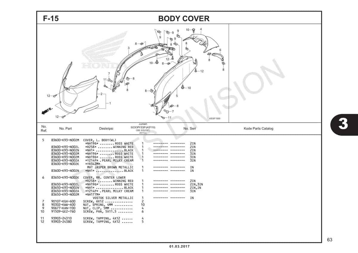 F15-1-Body-Cover-Katalog-Honda-Scoopy-eSP-K93