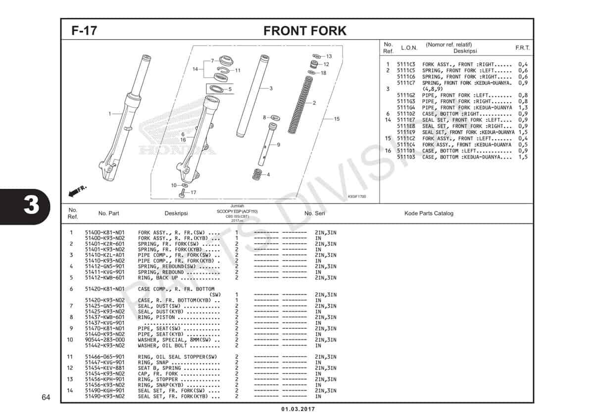 F17-Front-Fork-Katalog-Honda-Scoopy-eSP-K93