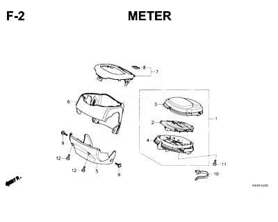 F2-Meter-Katalog-Honda-Scoopy-eSP-K93