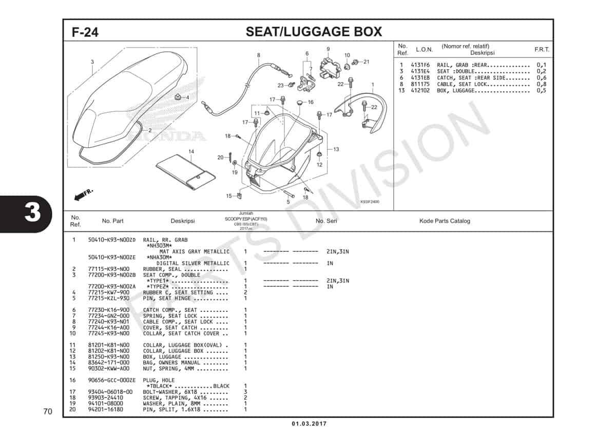 F24-Seat-Luggage-Box-Katalog-Honda-Scoopy-eSP-K93