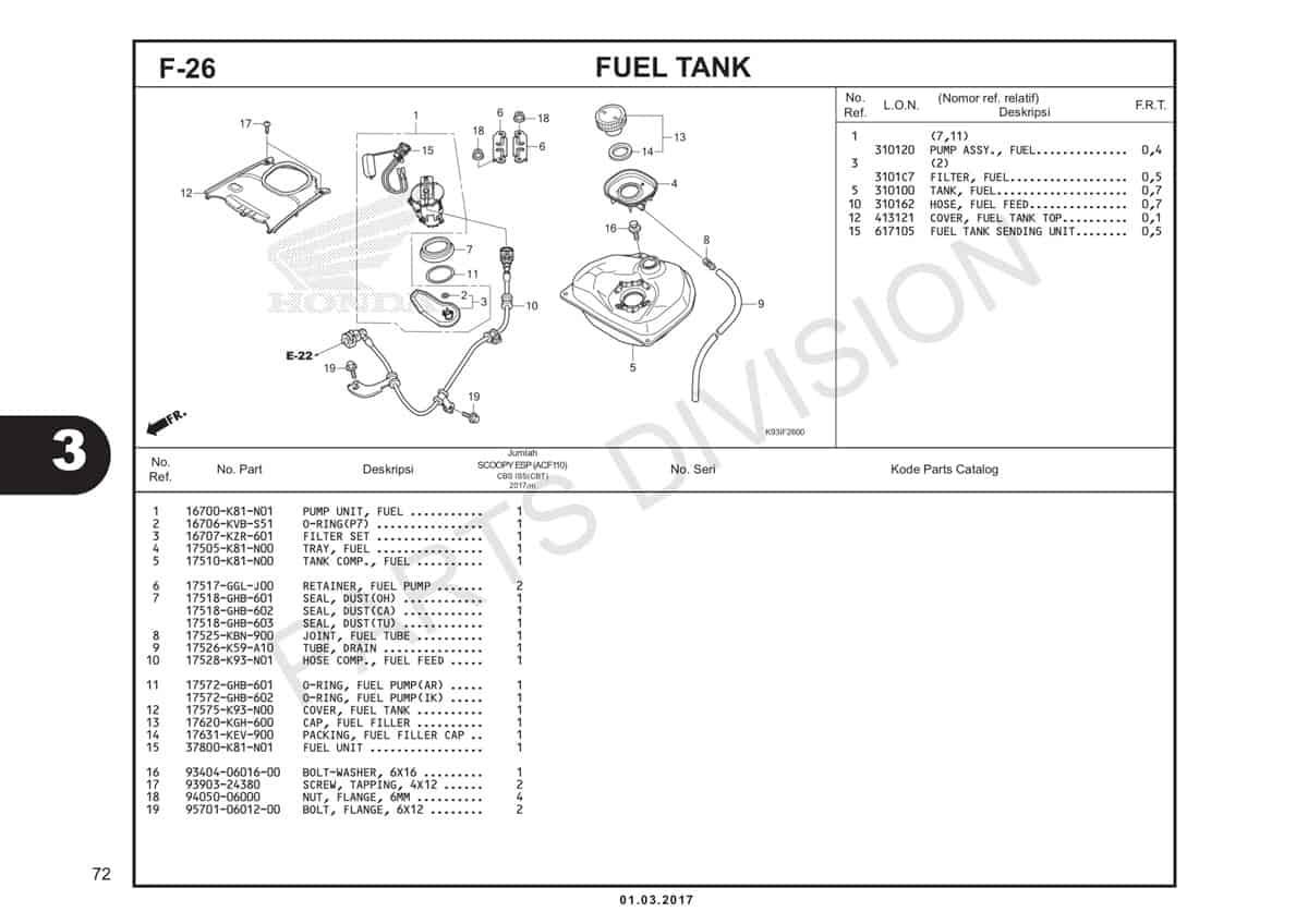 F26-Fuel-Tank-Katalog-Honda-Scoopy-eSP-K93