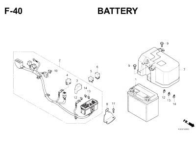 F40-Battery-Katalog-Honda-Scoopy-eSP-K93