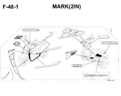 F48-1-Mark(2IN)-Katalog-Honda-Scoopy-eSP-K93