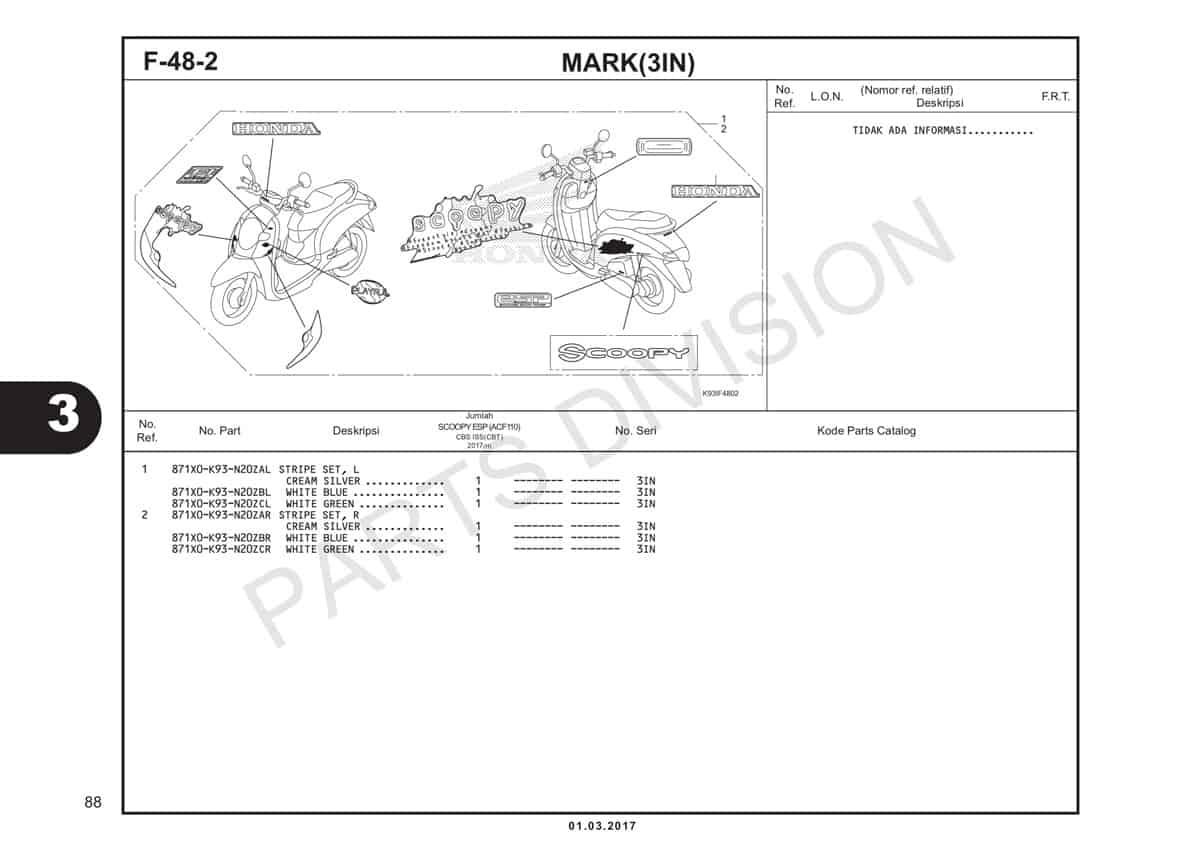 F48-2-Mark(3IN)-Katalog-Honda-Scoopy-eSP-K93