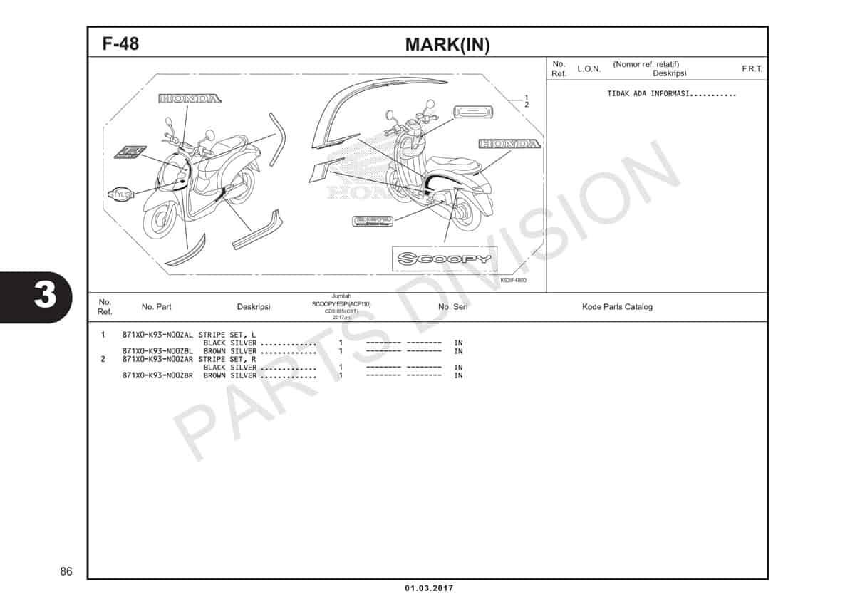 F48-Mark(IN)-Katalog-Honda-Scoopy-eSP-K93