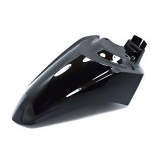 Fender FR (BLK) 61100K61900ZC