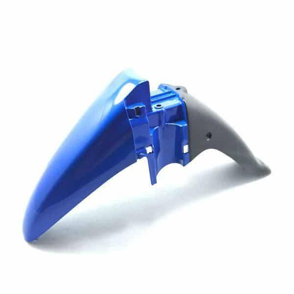 Fender FR (SHPRL BL) 61100KRSA00FMP