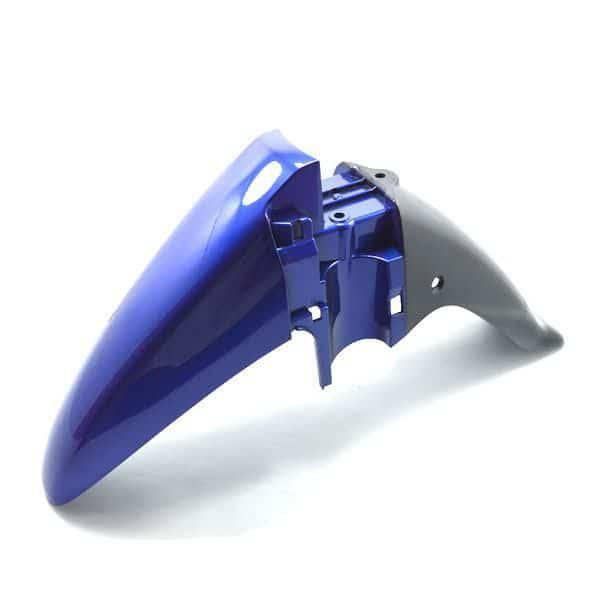 Fender FR Twister PRL BL 61100KRSA00FMT