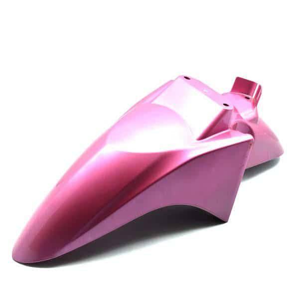 Fender FR(PD PK MT) 61100KVB930PPM