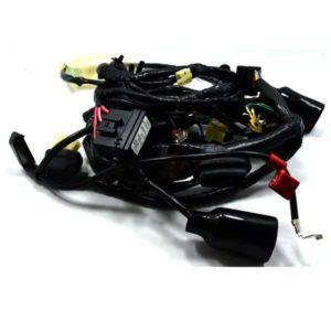 Harness Wire 32100K15901