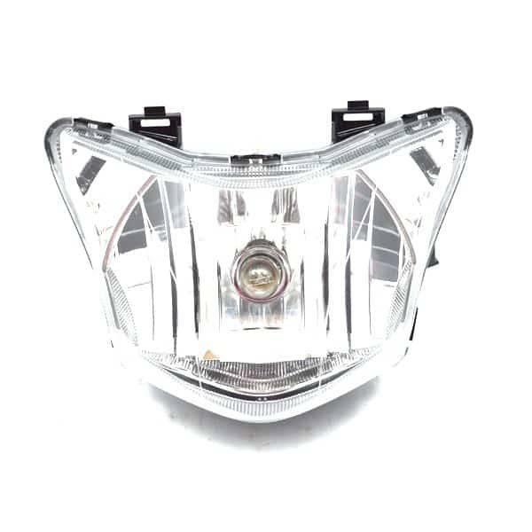 Headlight Assy 33100K03N31