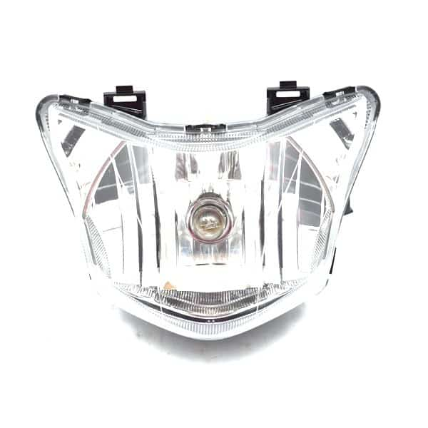 Headlight Assy 33100K03N31