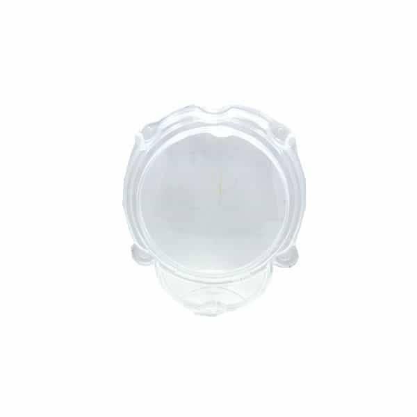 Lens 37211K16901