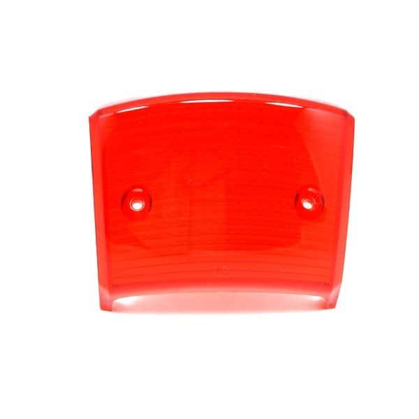 Lens Taillight 33701KEV950